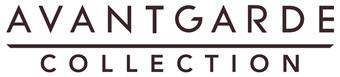 Brand Logo 1