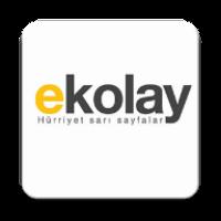 Ekolay SEO