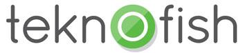 Brand Logo 3