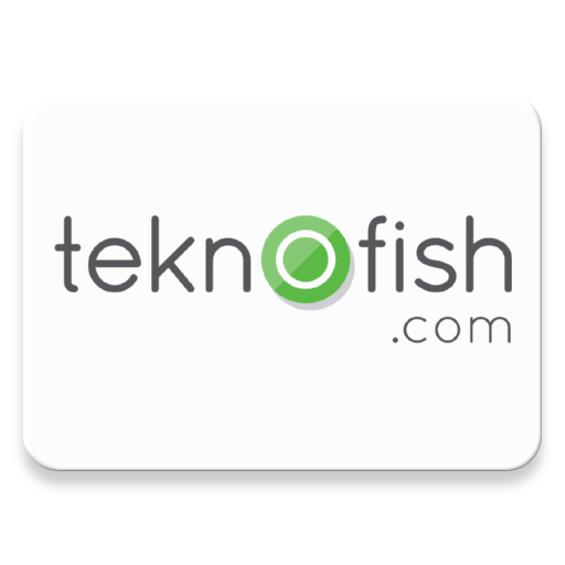 teknofish seo