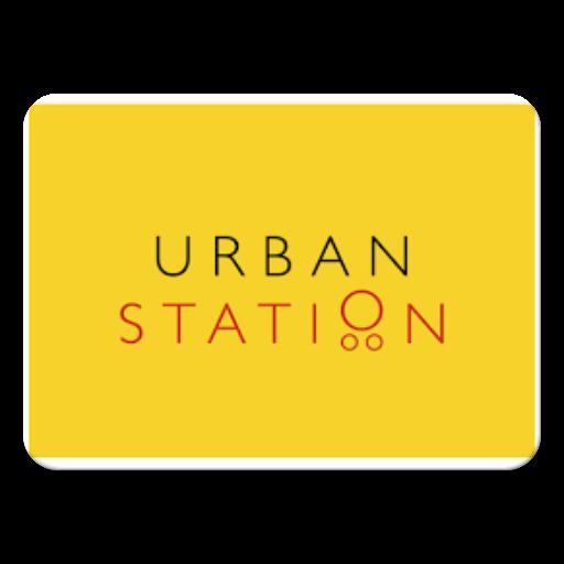 Urbanstation SEM