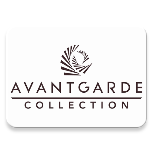 avantgarde collection seo