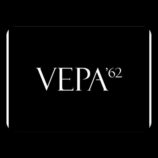Vepa62 Sem Seo