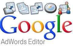 Google adwords editor nedir