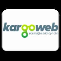 Kargoweb SEM