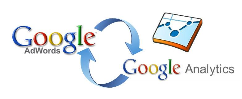 google_analytics_adwords_sem_seo
