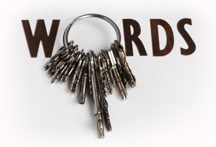 Anahtar Kelime