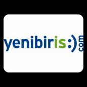 Yenibiris.com SEO