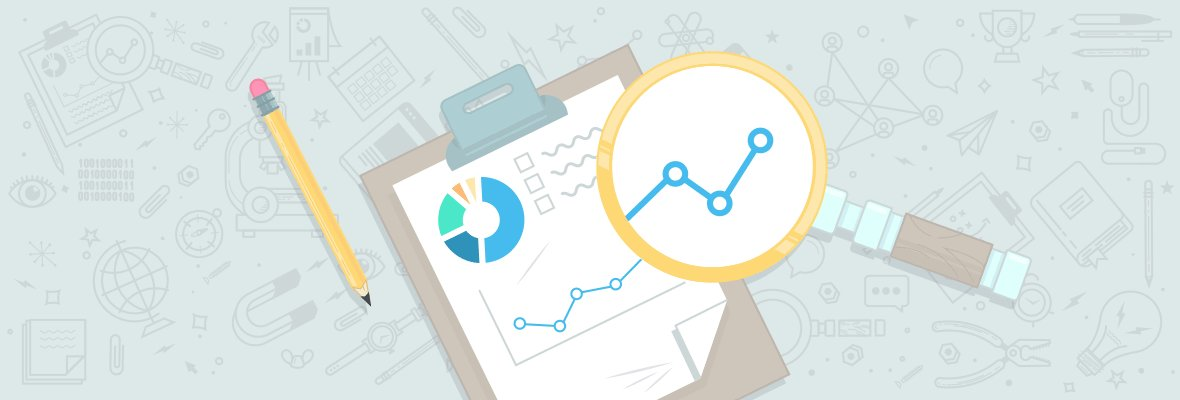 google search console semseo