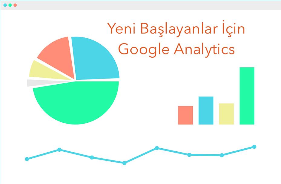 google analytcs nedir?