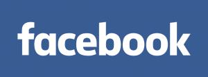 Sosyal Medya Ağları Nelerdir? Facebook