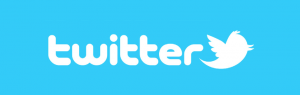Sosyal Medya Ağları Nelerdir? Twitter