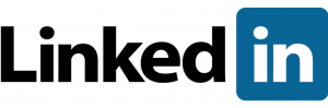 Sosyal Medya Ağları Nelerdir? Linkedin