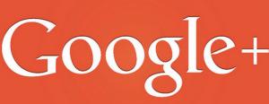 Sosyal Medya Ağları Nelerdir? Google +
