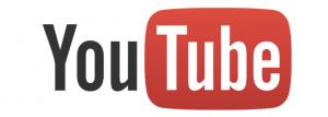 Sosyal Medya Ağları Nelerdir? Youtube