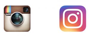 Sosyal Medya Ağları Nelerdir? Instagram