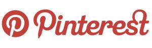 Sosyal Medya Ağları Nelerdir? Pinterest