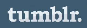 Sosyal Medya Ağları Nelerdir? Tumblr