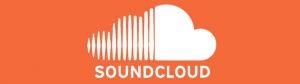 Sosyal Medya Ağları Nelerdir? Soundcloud