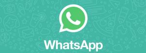 Sosyal Medya Ağları Nelerdir? WhatsApp