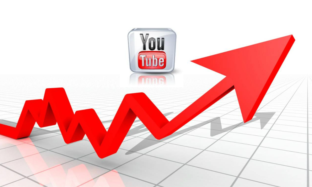 youtube optimizasyonu nasıl yapılır?