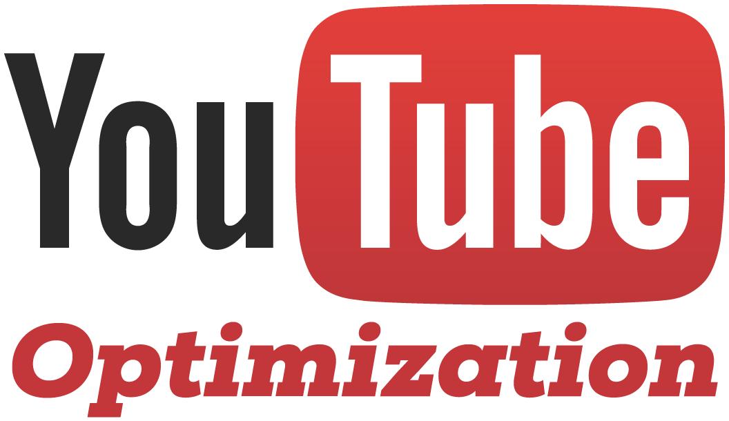 youtube optimizasyonu yaparken nelere dikkat edilir?