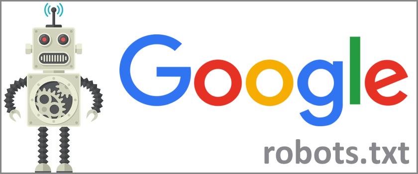 robots.txt dosyası nasıl kullanılır?