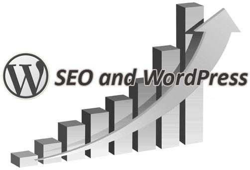 seo wordpress stratejileri