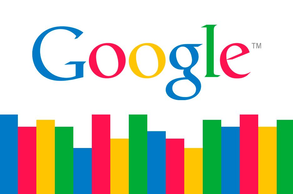 Google'da Sayfalar Nasıl Hızlı İndeksletilir?