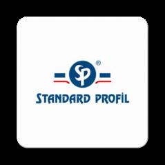 standardprofil