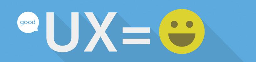user experience nasıl yapılır?