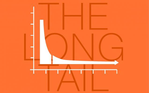 long tail nedir?