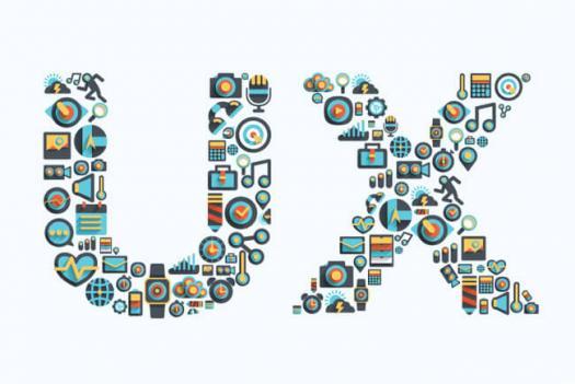 kullanıcı deneyimi nedir?