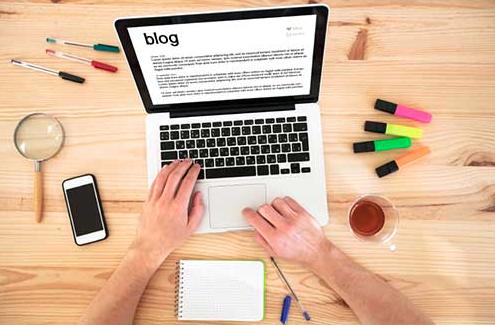blog-yazisi-olusturmak