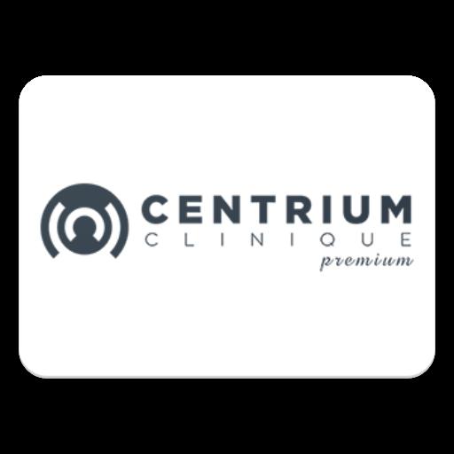 centriumpremium.com