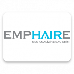emphair.com
