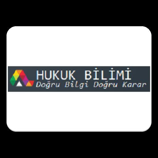 hukukbilimi.net