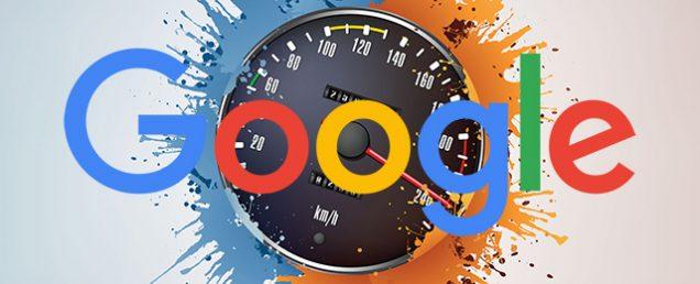 Google Hız Güncellemesi ve Mobil SEO