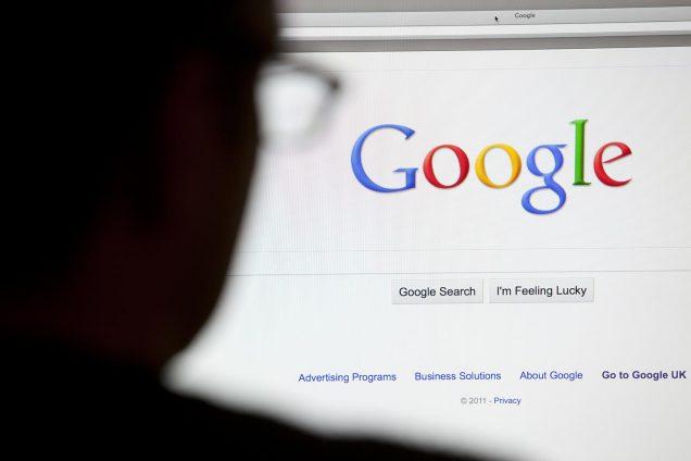 Google Quality Rater's Guideline Notları