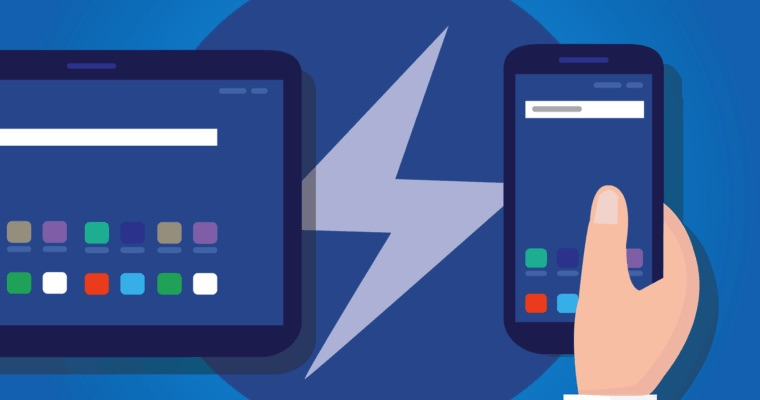 Mobile First Indexing - AMP Sayfalar