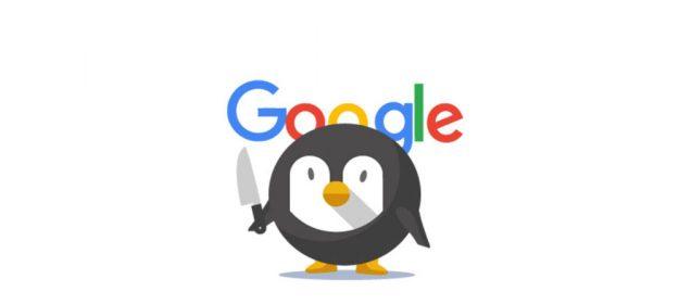 Google Penguin Cezası, Nedenleri ve Çözüm Önerileri