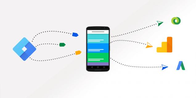 GTM 101: Google Tag Manager Hakkında Temel Bilgiler