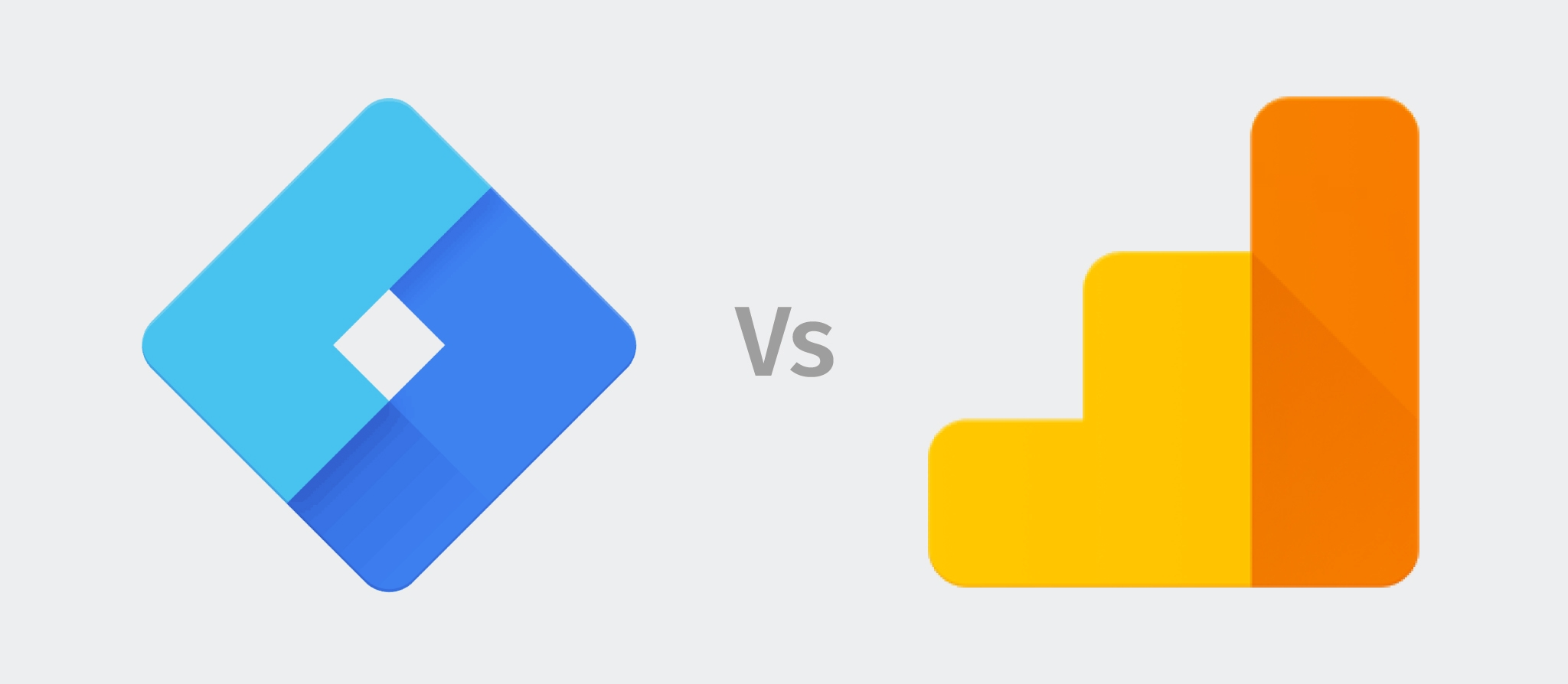 Google Tag Manager ile Google Analytics Arasındaki Farklar
