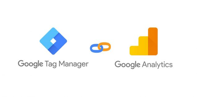 Google Tag Manager ile Google Analytics Kurulumu