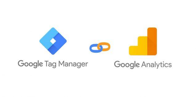 Google Tag Manager ile Google Analytics Kurulumu
