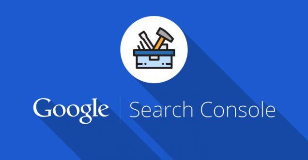 Çok İşinize Yarayacak 5 Google Search Console Kullanımı