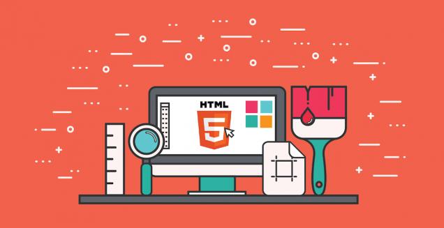HTML5 Nedir? Semantik HTML Etiketleri Nasıl Kullanılır?