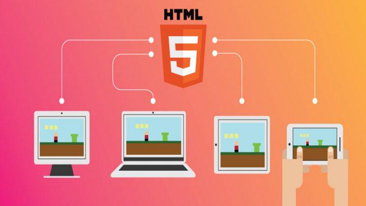 Semantik HTML5 Nedir?