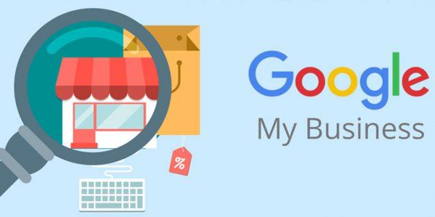 Google My Business Hataları: En Yaygın 8 Yanlış