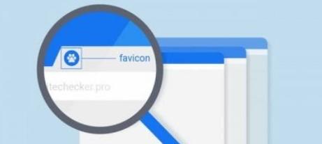 Favicon nedir seo için önemi